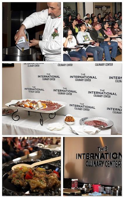 ICC Collage 1