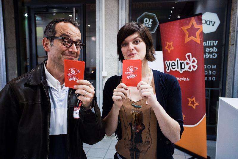 SoirÇe de Lancement du Passeport Yelp 2012 BD∏www.b-rob.com_104