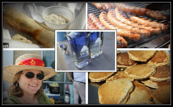 Pancakes4-web