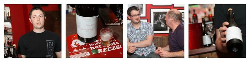 Mojo Beer13