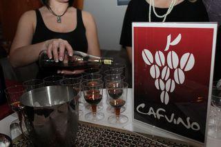 Cafvino