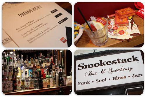 SmokeSpice1