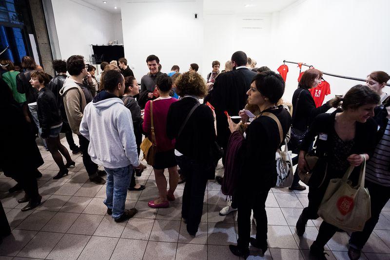 SoirÇe de Lancement du Passeport Yelp 2012 BD∏www.b-rob.com_20
