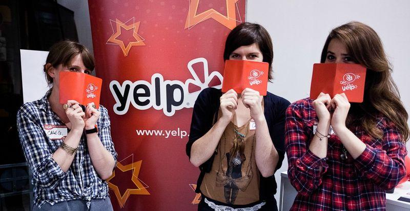 SoirÇe de Lancement du Passeport Yelp 2012 BD∏www.b-rob.com_105
