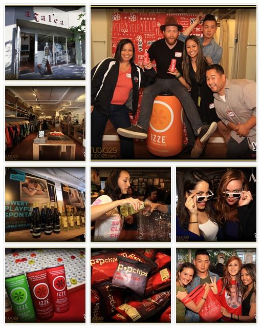 Picture2life_09179_original