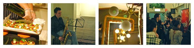 Gaffa collage 2.1
