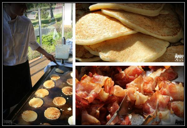 Pancake3-web