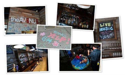 TheAvenue_01_venue_small