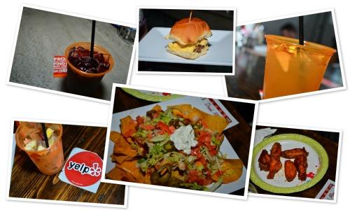 TheAvenue_04_fooddrink_small