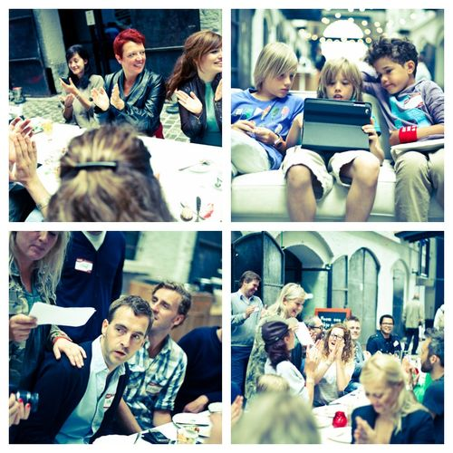 PicMonkey Collagea8