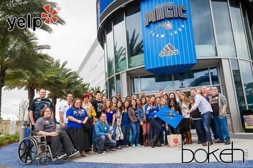 The-bokeh-studio-yelp-elite-orlando-magic-9406
