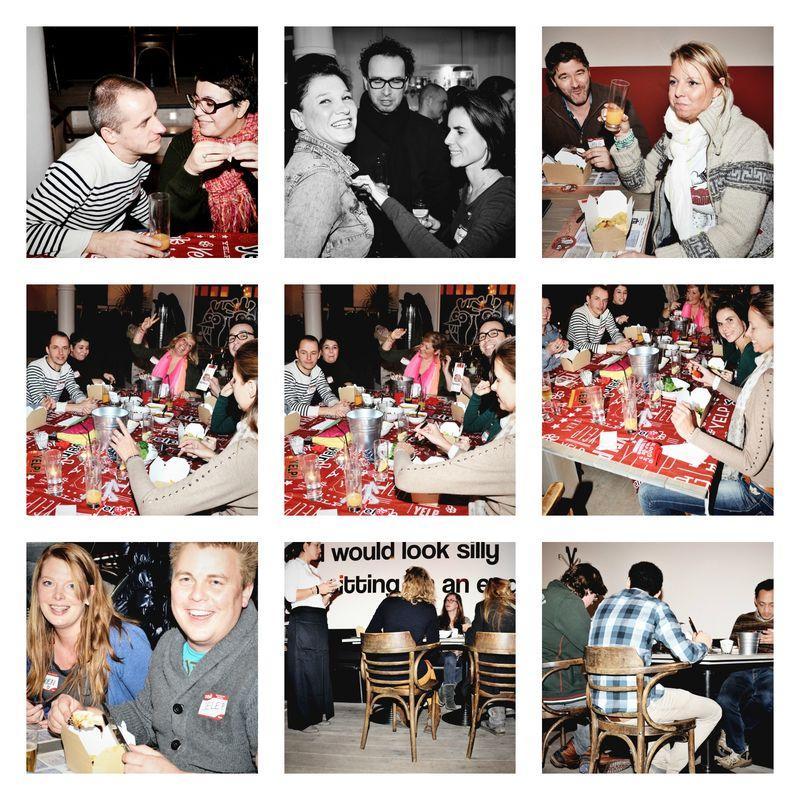 PicMonkey Collage7