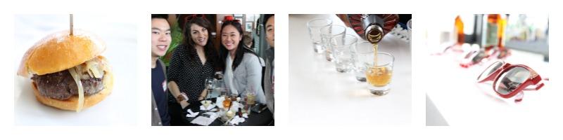 Blog collage 1