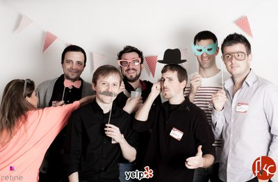Yelp-studio032-2
