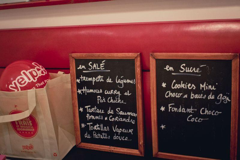 YELP ELITE #8 @Pulp Kitchen ©AliceG-03