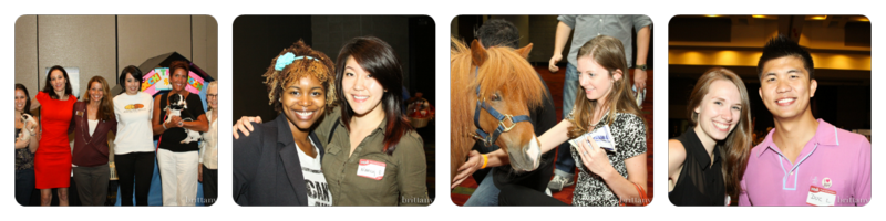 Yelp helps collage 2