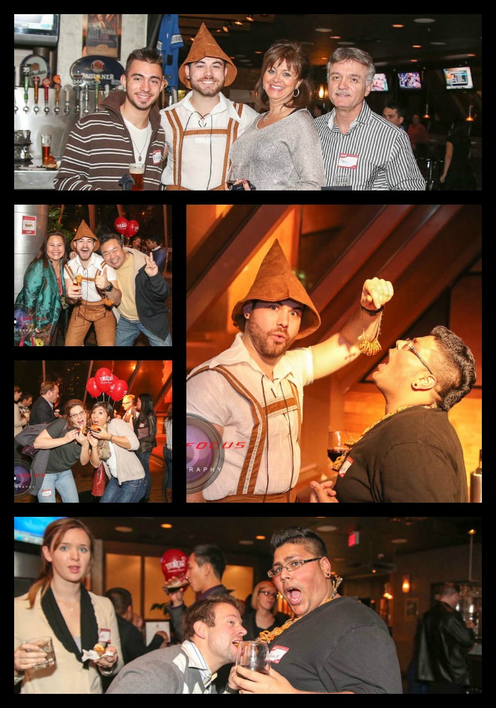 Yelp fest Collage 4