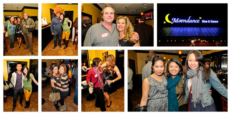 Yelp! @ Moondance collage 2