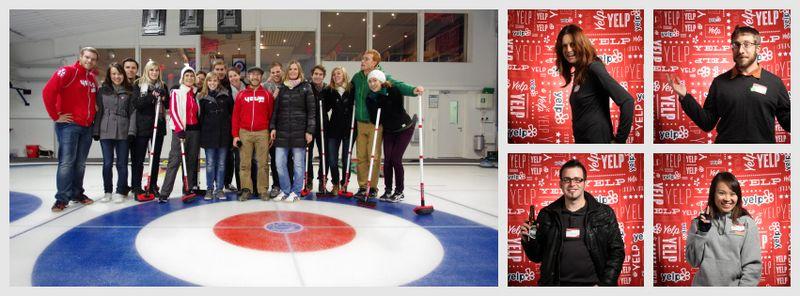 Curling3.jpg