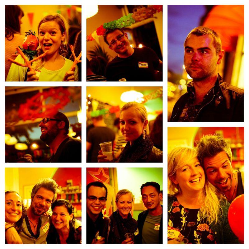 PicMonkey7 Collage