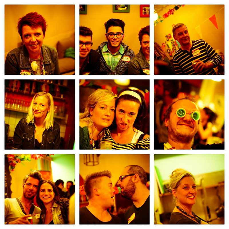 PicMonkey8 Collage