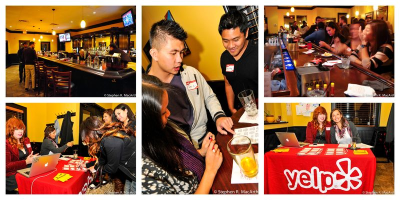 Yelp! @ Moondance collage 1