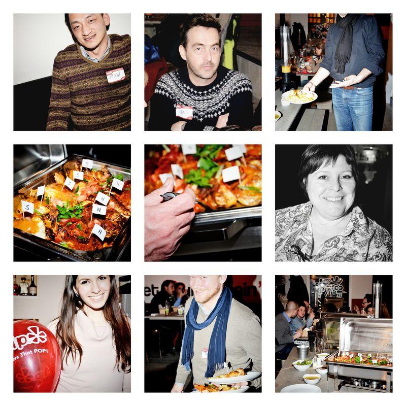 PicMonkey Collage8