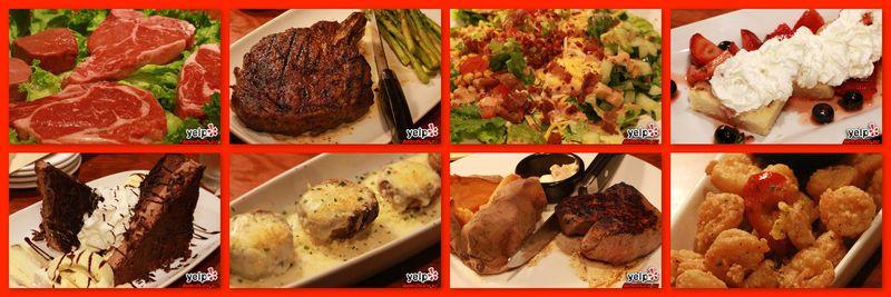 Longhornfood