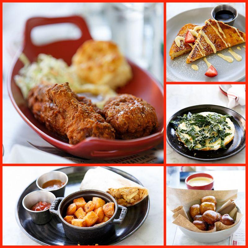 Culinary food.jpg