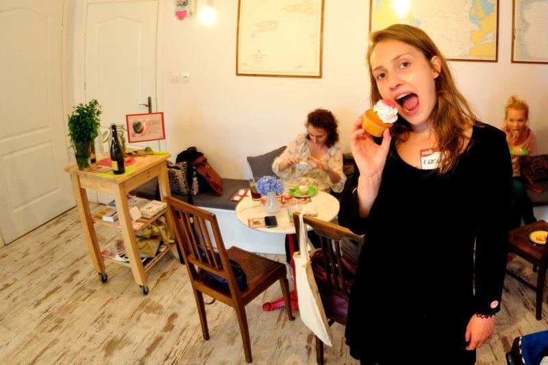 2013-20-cupcakes-11