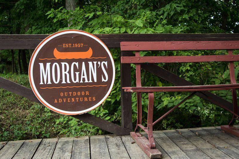 Yelp Morgan's August 11, 2013 IMG_6730