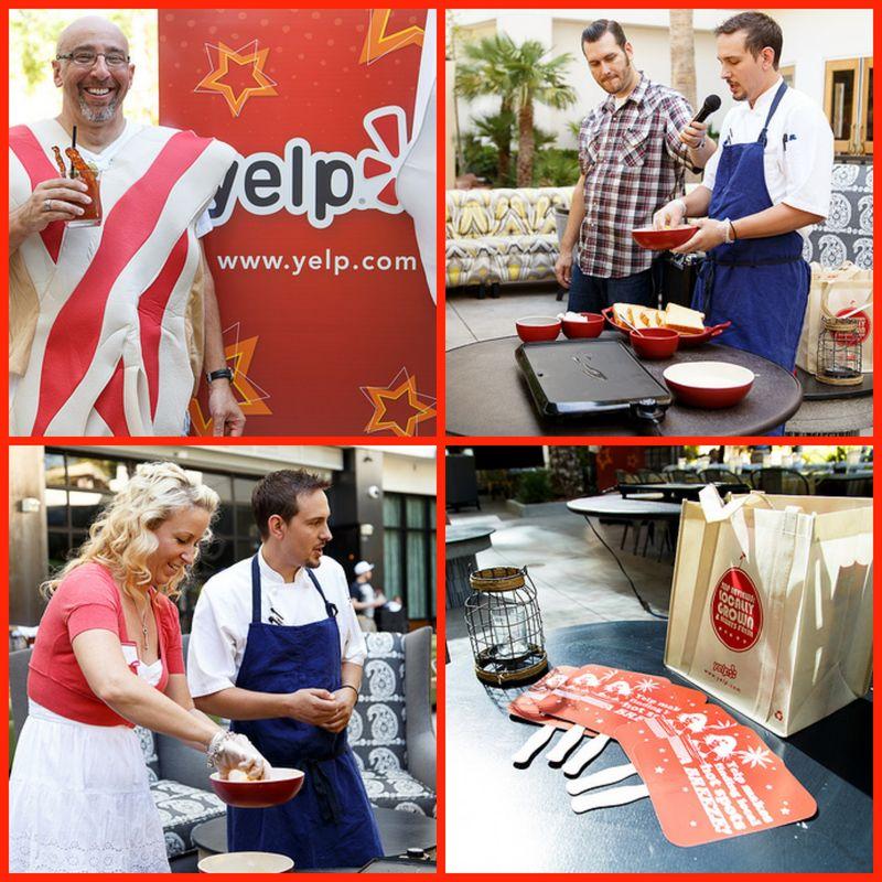 Culinary Peeps.jpg