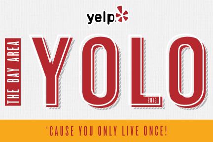 YOLO_webflier