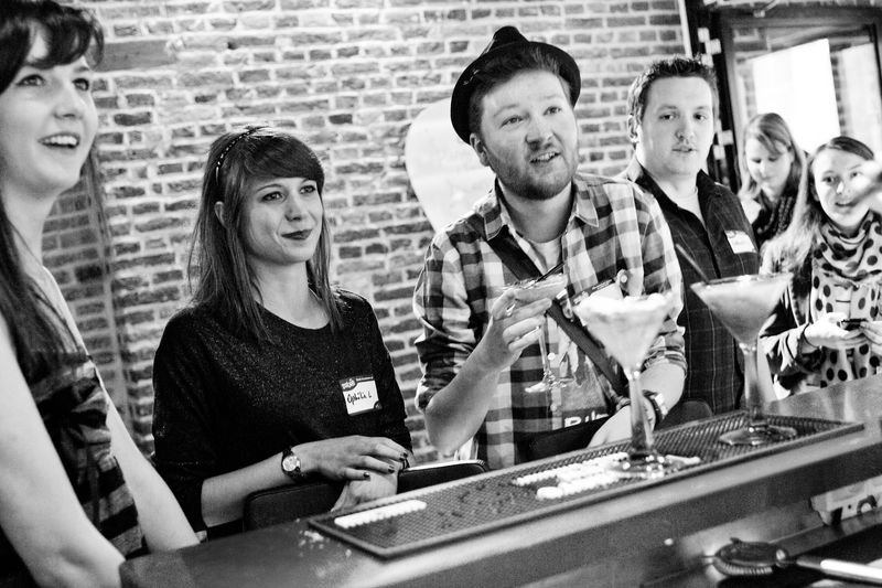 YELP ELITE LILLE 11 - Highway To Yelp @ Le Stairway © Alice GONSOLIN-26
