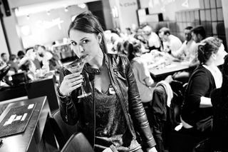 YELP ELITE LILLE 11 - Highway To Yelp @ Le Stairway © Alice GONSOLIN-75