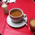 Coffeetogether