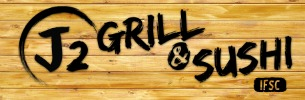 J2 Grill & Sushi