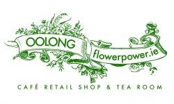 Oololong logo.jpg
