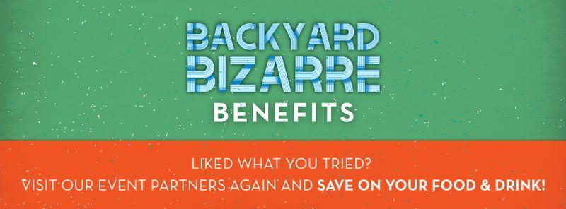 Yelp's-Backyard-Bizarre_BlogBanner (1)