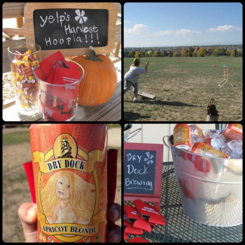 HarvestHoopla2