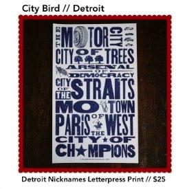 CityBird2