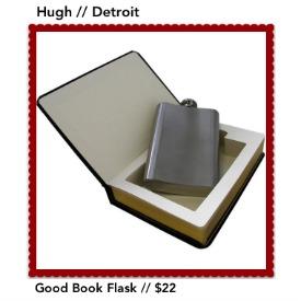 Hugh2