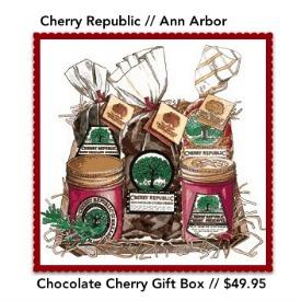 CherryRep2