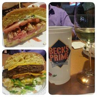 Becks4