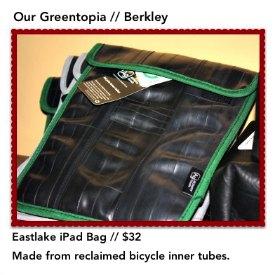 Greentopia2