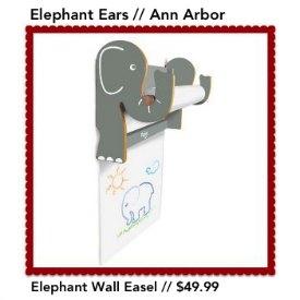 ElephantEars2