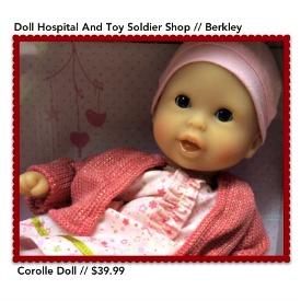 DollHospital2