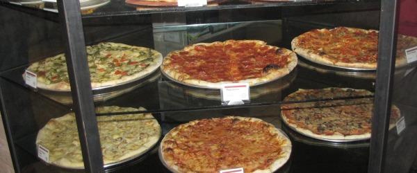 Pizzaspetes