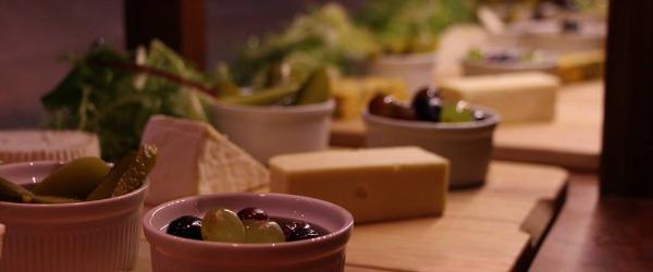 Wine and cheese .jpg