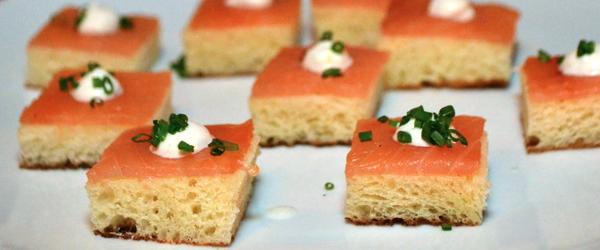 Salmon.Squares.Alobar